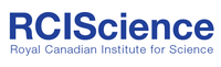 Royal Canadian Institute for Science (RCIScience)