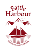 BATTLE HARBOUR HISTORIC TRUST INC