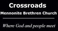 Crossroads Mennonite Brethren Church