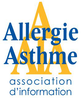 Allergie Asthme association d'information