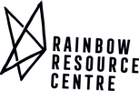 RAINBOW RESOURCE CENTRE, INC.