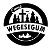 CAMP WEGESEGUM INC