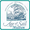 Age of Sail Museum