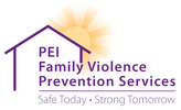 PEI FAMILY VIOLENCE PREVENTION SERVICES INC.