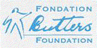 BUTTERS FOUNDATION