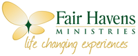 FAIR HAVENS MINISTRIES (FHM)