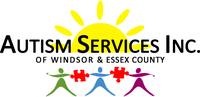 AUTISM SERVICES INCORPORATED OF WINDSOR AND ESSEX COUNTY