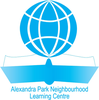Alexandra Park Neighbourhood Learning Centre