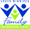 SOUTH WINNIPEG FAMILY INFORMATION CENTRE INC