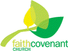 FAITH COVENANT CHURCH INC