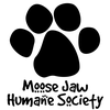 MOOSE JAW HUMANE SOCIETY