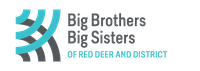 BIG BROTHERS AND BIG SISTERS OF RED DEER AND DISTRICT