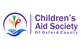 THE CHILDREN'S AID SOCIETY OF OXFORD COUNTY