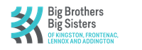 BIG BROTHER ASSOCIATION OF KINGSTON AND DISTRICT