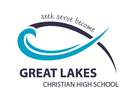 GREAT LAKES CHRISTIAN HIGH SCHOOL