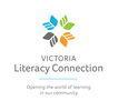 Victoria Literacy Connection Society