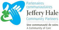 Jeffery Hale Community Partners