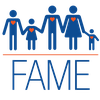 Family Association for Mental Health Everywhere (FAME)