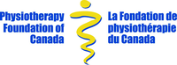 PHYSIOTHERAPY FOUNDATION OF CANADA