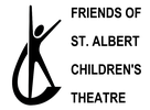 ST ALBERT CHILDREN'S THEATRE
