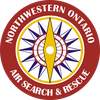 Northestern Ontario Air Search & Rescue Association