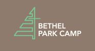 ONTARIO BETHEL PARK BIBLE CAMP SOCIETY