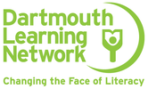 DARTMOUTH LEARNING NETWORK