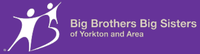 Big Brothers Big Sisters of Yorkton and Area