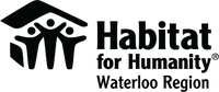 HABITAT FOR HUMANITY WATERLOO REGION INC