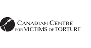 CANADIAN CENTRE FOR VICTIMS OF TORTURE (TORONTO) INC (CCVT)