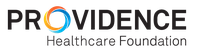 Providence Healthcare Foundation
