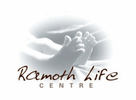 RAMOTH LIFE CENTRE OF MOUNT FOREST