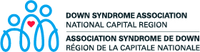Down Syndrome Association - National Capital Region