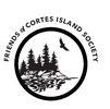 FRIENDS OF CORTES ISLAND SOCIETY