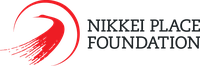 NIKKEI PLACE FOUNDATION