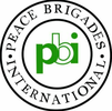 Peace Brigades International-Canada