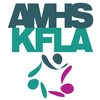 Addiction and Mental Health Services - KFLA