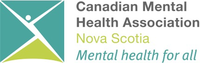 CANADIAN MENTAL HEALTH ASSOCIATION, NOVA SCOTIA DIVISION