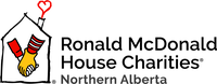 Ronald McDonald House Charities Northern Alberta