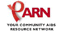 PETERBOROUGH AIDS RESOURCE NETWORK