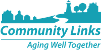 Community Links -Ageing Well Together