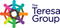 THE TERESA GROUP - CHILD AND FAMILY AID