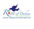 ROSE OF DURHAM YOUNG PARENTS SUPPORT SERVICES
