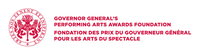 The Governor General's Performing Arts Awards Foundation