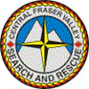 CENTRAL FRASER VALLEY SEARCH AND RESCUE SOCIETY
