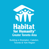 Habitat for Humanity Greater Toronto Area