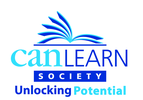THE CANLEARN SOCIETY FOR PERSONS WITH LEARNING DIFFICULTIES