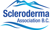SCLERODERMA ASSOCIATION OF B.C.