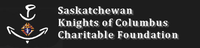 SASKATCHEWAN K OF C CHARITABLE FOUNDATION