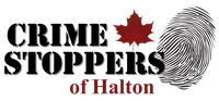 Crime Stoppers of Halton Inc